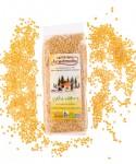 Antonopoulos Farm -  Fava from yellow split peas 500 gr