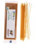 Antonopoulos Farm - Zea's Spaghetti BIO, 400g