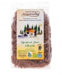 Antonopoulos Farm - Fusilli , wholegrain zeas pasta