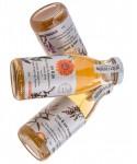 Grizo Prasino – Collection Χ 3, iced herbal teas, without sugar